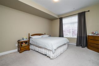 """Photo 19: 225 12258 224 Street in Maple Ridge: East Central Condo for sale in """"Stonegate"""" : MLS®# R2572732"""