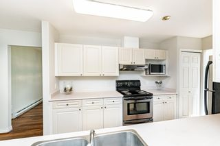 """Photo 19: 82 SHORELINE Circle in Port Moody: College Park PM Townhouse for sale in """"HARBOUR HEIGHTS"""" : MLS®# R2596299"""