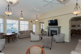 """Photo 54: 27 15450 ROSEMARY HEIGHTS Crescent in Surrey: Morgan Creek Townhouse for sale in """"CARRINGTON"""" (South Surrey White Rock)  : MLS®# R2066571"""