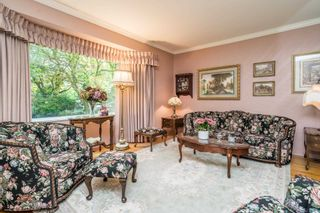 Photo 9: 2091 SPERLING Avenue in Burnaby: Parkcrest House for sale (Burnaby North)  : MLS®# R2595205