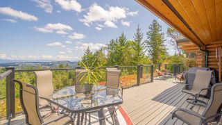 Photo 49: 3211 West Rd in : Na North Jingle Pot House for sale (Nanaimo)  : MLS®# 882592