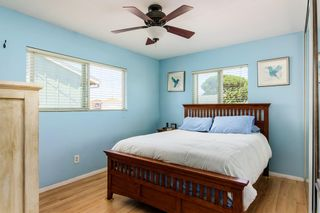 Photo 10: CLAIREMONT House for sale : 3 bedrooms : 7061 Arillo St in San Diego