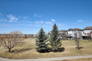 Photo 39: 22 33 Stonegate Drive NW: Airdrie Row/Townhouse for sale : MLS®# A1094677