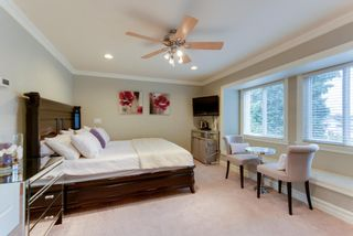 Photo 17: 5612 KINCAID ST in Burnaby: Deer Lake Place House for sale (Burnaby South)  : MLS®# V1082555