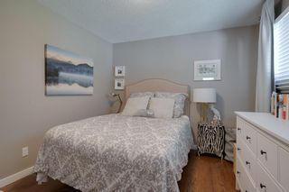 Photo 21: 8415 7 Street SW in Calgary: Haysboro Detached for sale : MLS®# A1143809