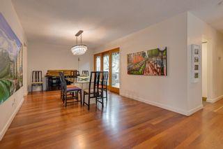 Photo 12:  in Edmonton: Zone 10 House for sale : MLS®# E4260224