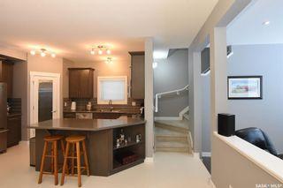 Photo 7: 2926 Ridgway Avenue in Regina: Hawkstone Residential for sale : MLS®# SK839889
