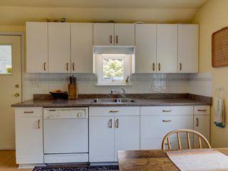 Photo 18: 5689 PORPOISE BAY Road in Sechelt: Sechelt District House for sale (Sunshine Coast)  : MLS®# R2590834