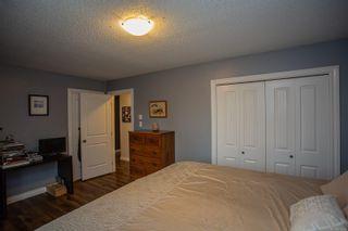 Photo 14: 604 Nova St in Nanaimo: Na South Nanaimo Half Duplex for sale : MLS®# 859287