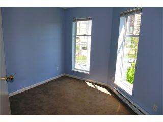 "Photo 7: 47 7345 SANDBORNE Avenue in Burnaby: South Slope Townhouse for sale in ""SANDBORNE WOODS"" (Burnaby South)  : MLS®# V823855"