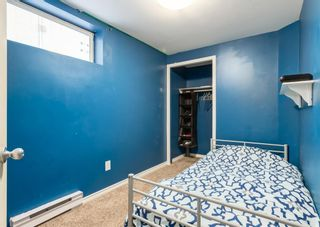 Photo 19: 119 Riverglen Crescent SE in Calgary: Riverbend Detached for sale : MLS®# A1071390