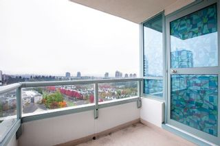 Photo 18: 1605 6622 SOUTHOAKS CRESCENT in Burnaby: Highgate Condo for sale (Burnaby South)  : MLS®# R2313314