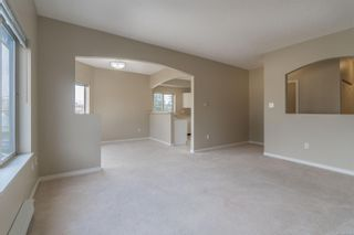 Photo 9: 207 125 McCarter St in Parksville: PQ Parksville Condo for sale (Parksville/Qualicum)  : MLS®# 879742