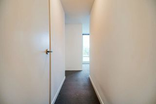 """Photo 21: 602 668 CITADEL Parade in Vancouver: Downtown VW Condo for sale in """"SPECTRUM 2"""" (Vancouver West)  : MLS®# R2619945"""