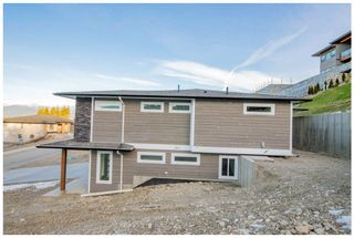 Photo 12: 1010 Southeast 17 Avenue in Salmon Arm: BYER'S VIEW House for sale (SE Salmon Arm)  : MLS®# 10159324
