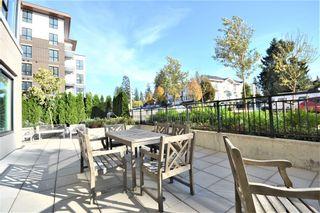 Photo 21: 106 621 REGAN Avenue in Coquitlam: Coquitlam West Condo for sale : MLS®# R2625407