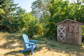 Photo 61: 2141 Gould Rd in : Na Cedar House for sale (Nanaimo)  : MLS®# 880240