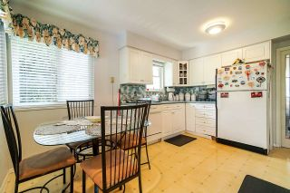 Photo 13: 1437 E 63RD Avenue in Vancouver: Fraserview VE House for sale (Vancouver East)  : MLS®# R2426997