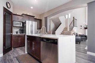 Photo 18: 49 Ironweed Road in Winnipeg: Sage Creek Residential for sale (2K)  : MLS®# 202123888