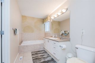 Photo 31: 760 MCALLISTER Loop in Edmonton: Zone 55 House for sale : MLS®# E4228878