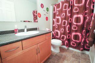 Photo 16: 6 Mary Andree Way in Winnipeg: Kildonan Green Residential for sale (3K)  : MLS®# 202019100