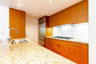 """Photo 20: 108 5989 IONA Drive in Vancouver: University VW Condo for sale in """"Chancellor Hall"""" (Vancouver West)  : MLS®# R2577145"""