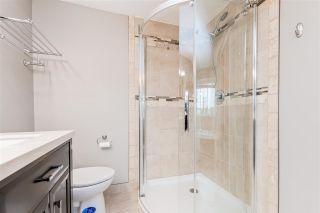 Photo 23: 215 HEAGLE Crescent in Edmonton: Zone 14 House for sale : MLS®# E4241702
