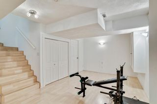 Photo 26: 72 Covepark Drive NE in Calgary: Coventry Hills Detached for sale : MLS®# A1105151