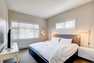 """Photo 11: 4937 MACKENZIE Street in Vancouver: MacKenzie Heights Townhouse for sale in """"Mackenzie Green"""" (Vancouver West)  : MLS®# R2542299"""