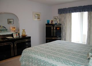 Photo 14: #704 2265 ATKINSON Street, in Penticton: House for sale : MLS®# 191483