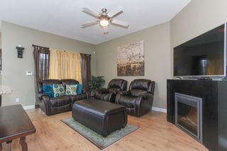 Photo 5: 11125 236th Street in Maple Ridge: Home for sale : MLS®# R2179105