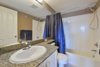 Photo 19: 2408 60 PANATELLA Street NW in Calgary: Panorama Hills Apartment for sale : MLS®# A1114606