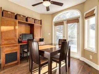 Photo 15: 407 49 Avenue SW in Calgary: Elboya Detached for sale : MLS®# A1060455