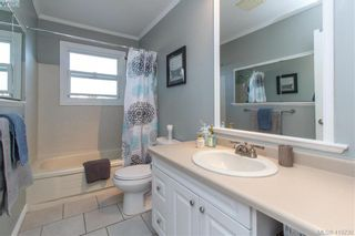 Photo 12: 10305 Bowerbank Rd in SIDNEY: Si Sidney North-East House for sale (Sidney)  : MLS®# 829745