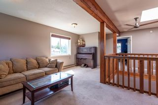 Photo 23: 660 Evergreen Rd in : CR Campbell River Central House for sale (Campbell River)  : MLS®# 880243