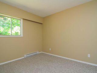 Photo 21: 8662 Whelan Rd in MERVILLE: CV Merville Black Creek House for sale (Comox Valley)  : MLS®# 730163