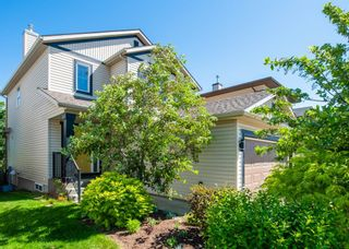 Photo 2: 190 Sagewood Drive SW: Airdrie Detached for sale : MLS®# A1119486