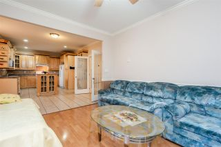 Photo 23: 7420 124B Street in Surrey: West Newton House for sale : MLS®# R2540263