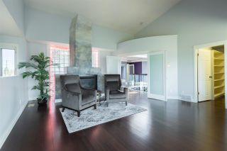 Photo 22: 4945 ADA Boulevard in Edmonton: Zone 23 House for sale : MLS®# E4238151