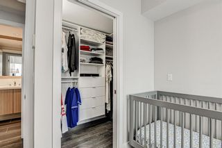 Photo 25: 1301 510 6 Avenue SE in Calgary: Downtown East Village Apartment for sale : MLS®# A1110885