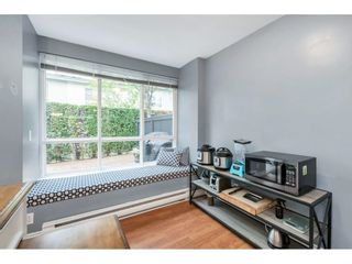 Photo 17: 7360 HAWTHORNE Terrace in Burnaby: Highgate Townhouse for sale (Burnaby South)  : MLS®# R2612407