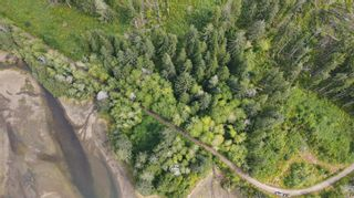 Photo 8: 450 Coal Harbour Rd in : NI Port Hardy Land for sale (North Island)  : MLS®# 884220