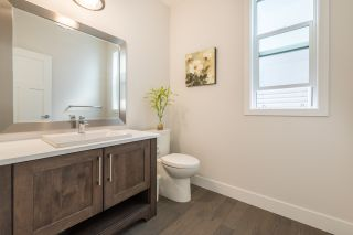 Photo 9:  in coquitlam: Burke Mountain House for rent (Coquitlam)  : MLS®# AR071