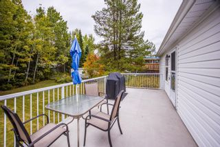 Photo 26: 5300 GRAVES Road in Prince George: North Blackburn House for sale (PG City South East (Zone 75))  : MLS®# R2620046