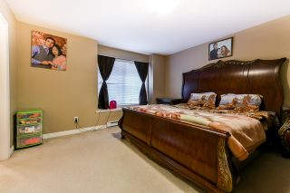"Photo 23: 17 8880 NOWELL Street in Chilliwack: Chilliwack E Young-Yale Townhouse for sale in ""Pardside"" : MLS®# R2538422"