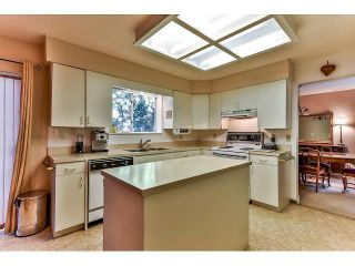Photo 11: 6921 144 Street in Surrey: East Newton House for sale : MLS®# F1440854