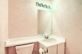 Photo 12: 3333 MARQUETTE CRESCENT in Vancouver: Champlain Heights Townhouse for sale (Vancouver East)  : MLS®# R2283203