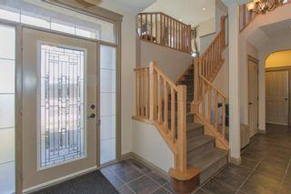 Photo 22: 26 cranleigh Manor SE in Calgary: Cranston Detached for sale : MLS®# A1083128