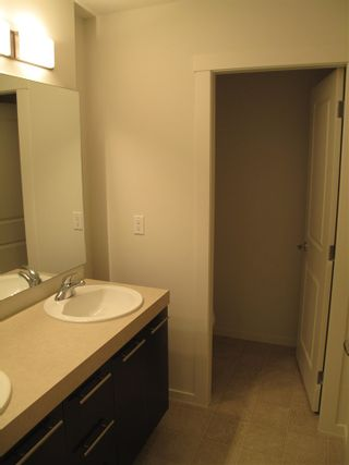 """Photo 9: 84 7233 189 Street in Surrey: Clayton Townhouse for sale in """"Tate"""" (Cloverdale)  : MLS®# R2580526"""