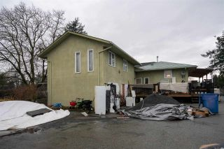 Photo 9: 49408 CHILLIWACK CENTRAL Road in Chilliwack: East Chilliwack House for sale : MLS®# R2539865